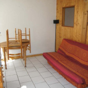 Location appartement Morez
