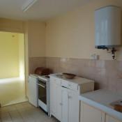 Saumur, Apartamento 2 assoalhadas, 31 m2