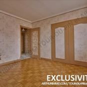Vente maison / villa Les abrets 175 000€ - Photo 6