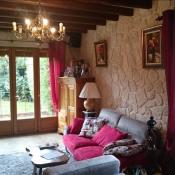 Sale house / villa Sens 155000€ - Picture 2