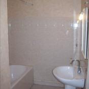 Rental apartment Guingamp 350€cc - Picture 4