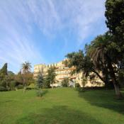 location Appartement 4 pièces Cannes