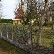 Terrain 511 m² Marcheprime (33380)