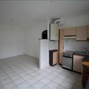 Sale apartment Hennebont 80500€ - Picture 1