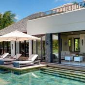 vente Maison / Villa 6 pièces Grand Baie
