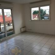 Vente appartement Chelles 181050€ - Photo 2
