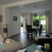 vente Maison / Villa 6 pièces Lorient