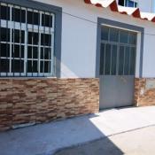 Almada, 147 m2