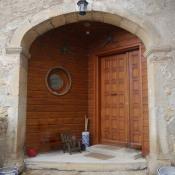 Lagor, Maison / Villa 6 pièces, 150,01 m2
