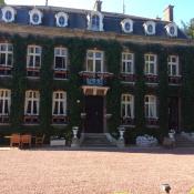 Abbeville, Помещечий дом 15 комнаты, 690 m2