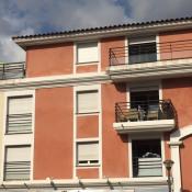 Grasse, квартирa 3 комнаты, 60 m2