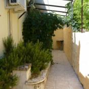 vente Maison / Villa 4 pièces Toulon