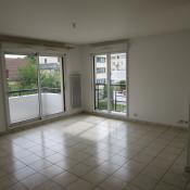 location Appartement 2 pièces Châtenay-Malabry