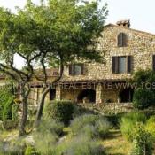Castellina in Chianti, 6 pièces, 360 m2
