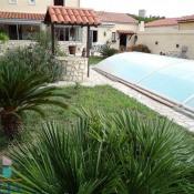 vente Maison / Villa 6 pièces Port la Nouvelle