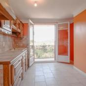 Saint Chamas, Appartement 4 pièces, 70 m2