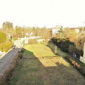 Vente terrain Haguenau
