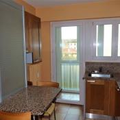 Annemasse, квартирa 3 комнаты, 59,15 m2
