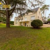 Boisemont, Duplex 5 pièces, 90,24 m2