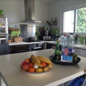 Vente maison / villa Nostang 250560€ - Photo 4