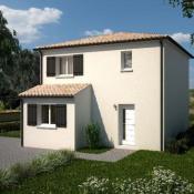 Maison 5 pièces + Terrain Plaine-sur-Mer