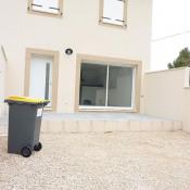Mazan, Maison / Villa 4 pièces, 88,5 m2