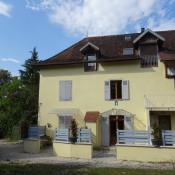 Location appartement Le Pont De Beauvoisin