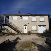 Saint Capraise de Lalinde, House / Villa 7 rooms, 160 m2
