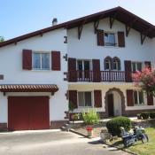 vente Maison / Villa 10 pièces St Palais