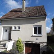 location Maison / Villa 5 pièces Pont-Sainte-Marie