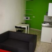 location Appartement 1 pièce Saint-Étienne