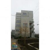Brétigny sur Orge, Appartement 3 pièces, 59,37 m2