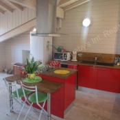 location Loft/Atelier/Surface 2 pièces Lavaur