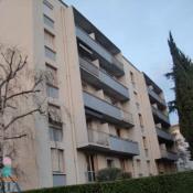 vente Appartement 3 pièces Bourg les Valence
