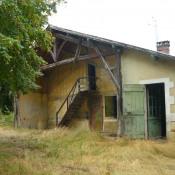 vente Maison / Villa 8 pièces Roquefort