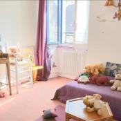 Vente maison / villa Locmiquelic 354960€ - Photo 7