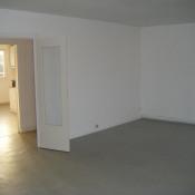 location Appartement 4 pièces Montceau-les-Mines
