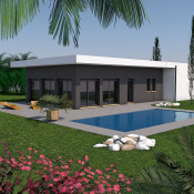 vente Maison / Villa 4 pièces Castres