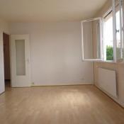 Dijon, Studio, 29 m2