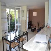 vente Appartement 5 pièces Saint-Pierre-des-Corps