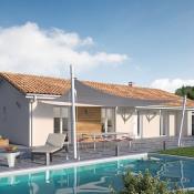 vente Maison / Villa 4 pièces Malafretaz