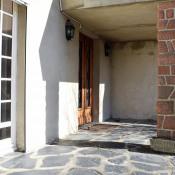 Clamart, Maison / Villa 9 pièces, 257 m2