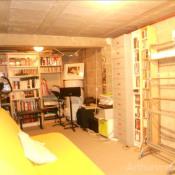 Sale apartment Fontenay sous bois 407000€ - Picture 3