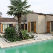Vente maison / villa Portet-Sur-Garonne