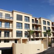 Vente de prestige appartement Porticcio 675000€ - Photo 2