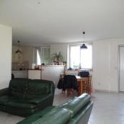 location Appartement 3 pièces Villie Morgon