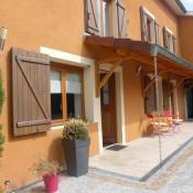 Limonest, дом 5 комнаты, 108 m2