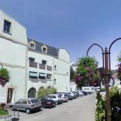 location Appartement 7 pièces Montmorency