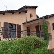location Maison / Villa 5 pièces Charbonnières-les-Bains