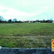 Terrain 835 m² Digoin (71160)